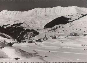 Österreich - Österreich - Serfaus - ca. 1960