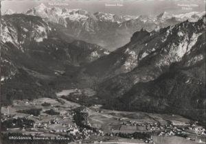 Österreich - Österreich - Großgmain - 1971