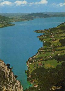 Österreich - Österreich - Attersee - 1976