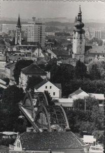 Österreich - Österreich - Wels - 1969