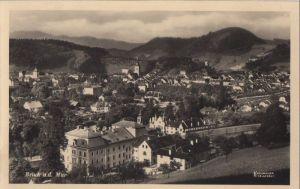 Österreich - Österreich - Bruck an der Mur - ca. 1950