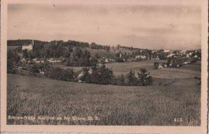 Österreich - Österreich - Karlstein an der Thaya - 1942
