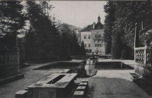 Österreich - Österreich - Salzburg, Hellbrunn - 1922