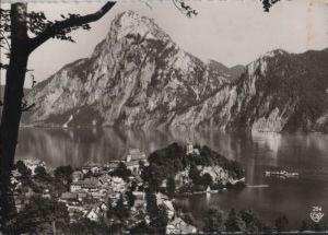 Österreich - Österreich - Traunkirchen - ca. 1960