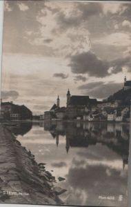 Österreich - Österreich - Steyr - 1929