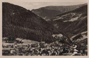 Österreich - Österreich - Landeck - 1951