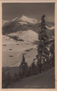 Österreich - Österreich - Gerlos - Wintersportplatz - 1941