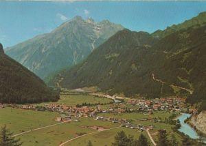 Österreich - Österreich - Pfunds - ca. 1980