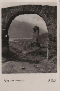 Österreich - Österreich - Spitz - Rotes Tor - 1950