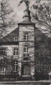 Niederlande - Niederlande - Roerdalen-Vlodrop - Kasteel - 1970