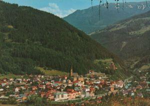Österreich - Österreich - Landeck - 1983