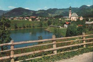 Österreich - Österreich - Reith - ca. 1980