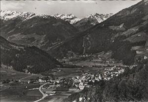 Österreich - Österreich - Obervellach - im Mölltal - ca. 1965