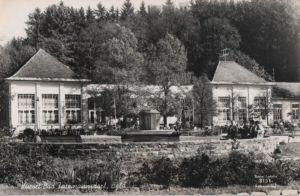 Österreich - Österreich - Bad Tatzmannsdorf - ca. 1955