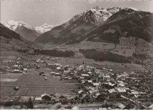 Österreich - Österreich - Mittersill - gegen Felbertauern - 1965