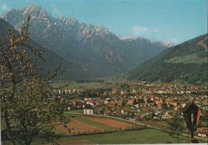 Österreich - Österreich - Lienz - Frühling - ca. 1980