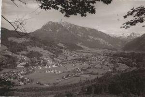 Österreich - Österreich - Bad Goisern - ca. 1965