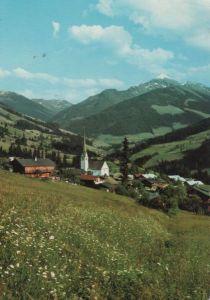 Österreich - Österreich - Alpbach - ca. 1975