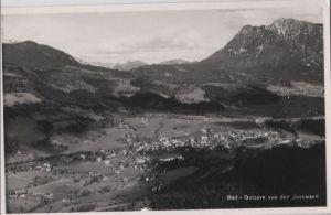 Österreich - Österreich - Bad Goisern - von der Jochwand - ca. 1950