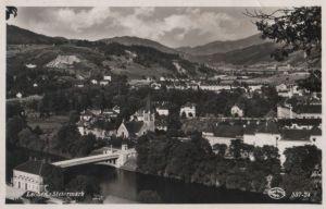 Österreich - Österreich - Leoben - ca. 1955