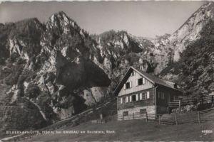 Österreich - Österreich - Ramsau - Silberkaarhütte - 1975