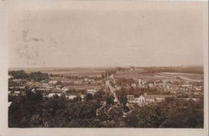 Österreich - Österreich - Bad Deutsch-Altenburg - Carnuntum - 1939