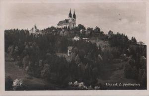 Österreich - Österreich - Linz - Pöstlingberg - 1942
