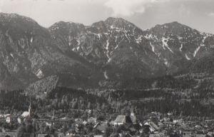 Österreich - Österreich - Bad Goisern im Salzkammergut - 1959
