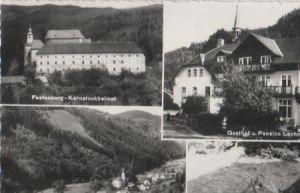 Österreich - Österreich - Mönichwald Steiermark - 1973
