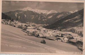 Österreich - Österreich - Trins - ca. 1955