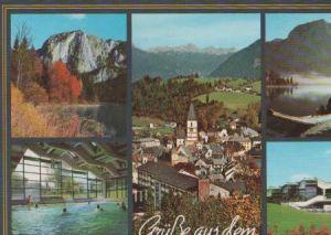 Österreich - Österreich - Bad Aussee Salzkammergut Steiermark - 1990