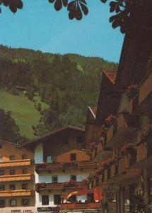 Österreich - Österreich - Zell am Ziller - Zillertal Tirol - ca. 1975