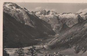 Österreich - Österreich - Mallnitz Kärnten - 1939