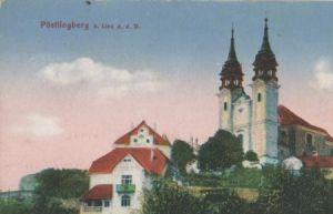 Österreich - Österreich - Pöstlingberg b. Linz a.d.D. - ca. 1925