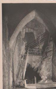 Österreich - Österreich - Seegrotte in der Hinterbrühl bei Mödling - ca. 1955