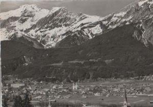 Österreich - Österreich - Pfaffenhofen m. Telfs - 1969