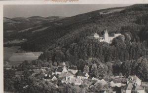 Österreich - Österreich - Feistritz am Wechsel NÖ - 1932