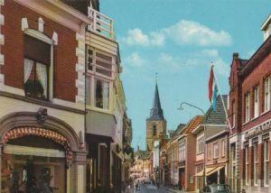Niederlande - Niederlande - Winterswijk - Wooldstraat - ca. 1975