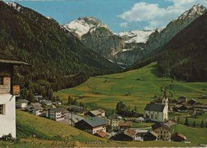 Österreich - Österreich - Kartitsch - 1978
