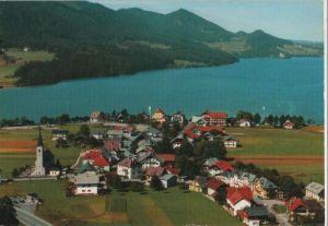 Österreich - Österreich - Fuschl am See - 1975