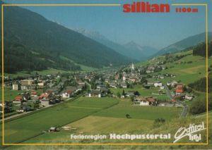 Österreich - Österreich - Sillian - 1994
