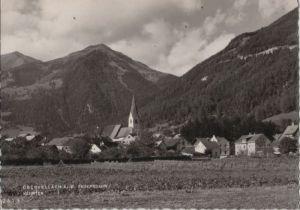 Österreich - Österreich - Obervellach - ca. 1965