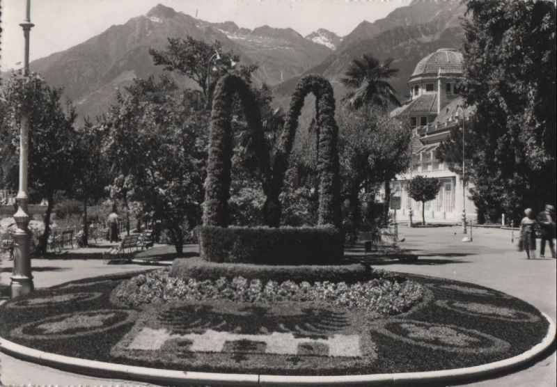 Casino Meran