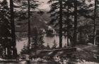 Bild zu Mummelsee - ca. 1960