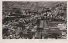 Neuried-Ichenheim - ca. 1950