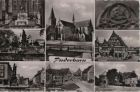 Paderborn - u.a. Paderquellgebiet - 1959
