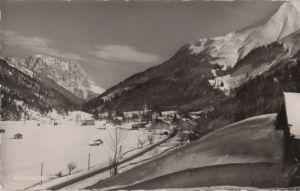 Österreich - Österreich - Bichlbach - 1983