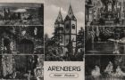 Bild zu Koblenz-Arenberg ...