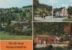 Bild zu Gr�nhain-Beierfel...