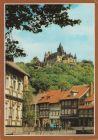Bild zu Wernigerode - Sch...